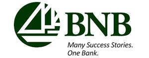 bnb-slider
