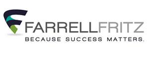 farrell-fritz-slider