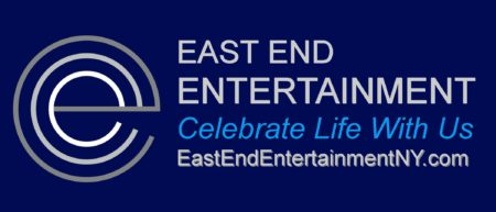 East End Entertainment